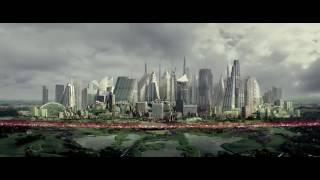 Halo Gece Karanlığı İzle   HD Türkçe Dublajlı Tek Parça Filmini Tek Parça izle