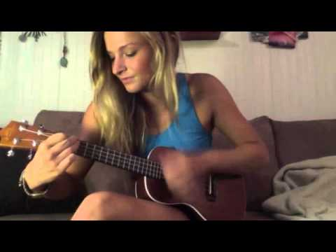 """""""Dragonfly"""" Cover - Ziggy Marley"""
