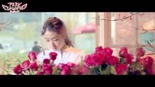 [Thai Sub + Karaoke] Park Shin Hye (박신혜) - My Dear (부제: 꽃)