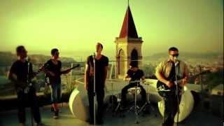 Yabancı Değiliz - Istanbeautiful [Official Music Video]