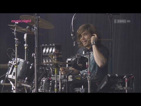 bastille---sleepsong-(live-2013)-hd