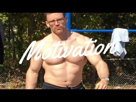 Best Workout Motivational Video Ever!!!