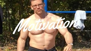 Fitness Workout and Bodybuilding Motivation