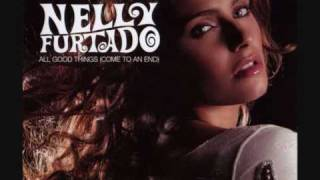 Baixar - Nelly Furtado All Good Things Grátis