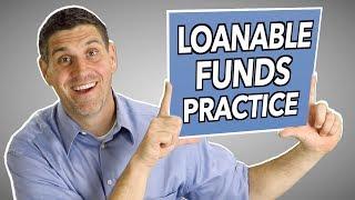 Loanable Funds Market Practice- Macro 4.16