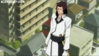 Bleach AMV Welcome to the Masquerade by Thousand Foot Krutch