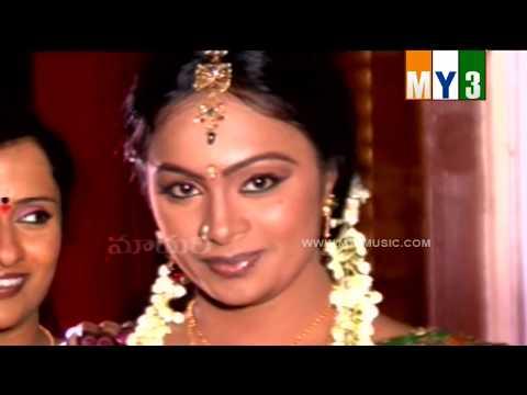 Sri Komaravelli Mallanna Medalamma Kalyanam - Part - 2 - శ్రీ కొమరవెల్లి మల్లన్న మేడలమ్మ కళ్యాణం