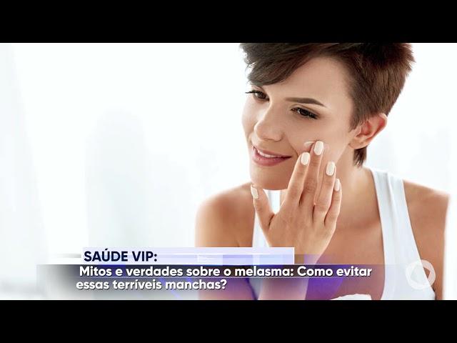 RC VIPS - Bloco 1 - 01 05 2021