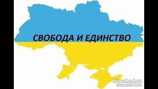 В Украине получил мою посылку , чуть не получил пиздов.