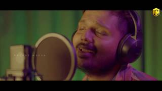 #Nasamaponavaley - Tamil Album Song | Click This Video Watch Full Song