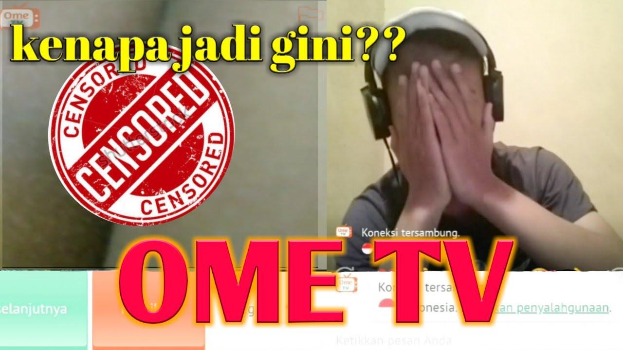 Tv Kah
