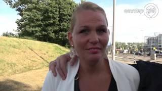 Fans Céline Dion maken zich op voor haar komst in GelreDome