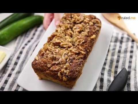 keto-zucchini-bread-with-walnuts