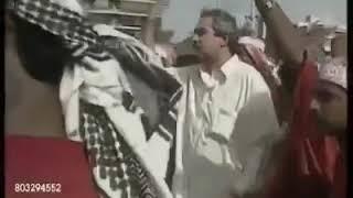 Main baghi hun  Meer Murtaza Bhutto