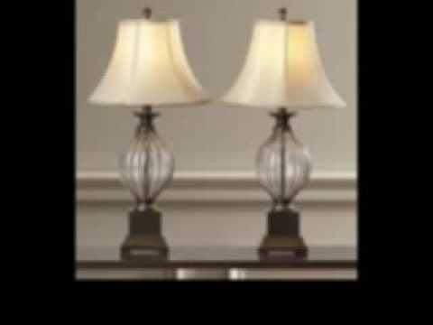 Frp light