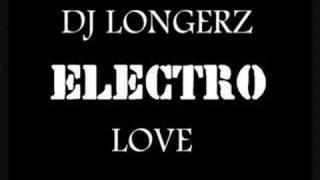 electro house rockin music.. dj longerz