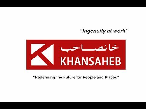 Khansaheb Jobs - Vacancies | Dec 2019