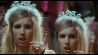 GIRLFRIEND - Avril Lavinge ( Wild Child ) Letra Traducida