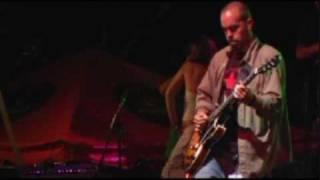 Cultura Profetica - Slogans - Tributo a Bob Marley 6/13