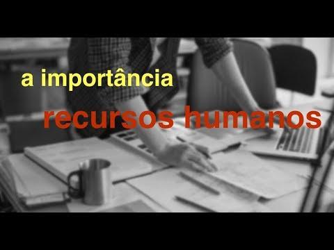 a-importância-dos-recursos-humanos-numa-empresa---#mn29