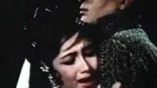 vib Kapoor  Dilruba Dil Pe To from Raj Kumar Film_mpeg4_mpeg4.mp4