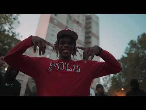 Download D50 x ADAAM - V.C (OFFICIAL VIDEO)