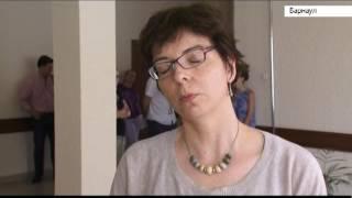 видео Обучение иностранным языкам в Барнауле