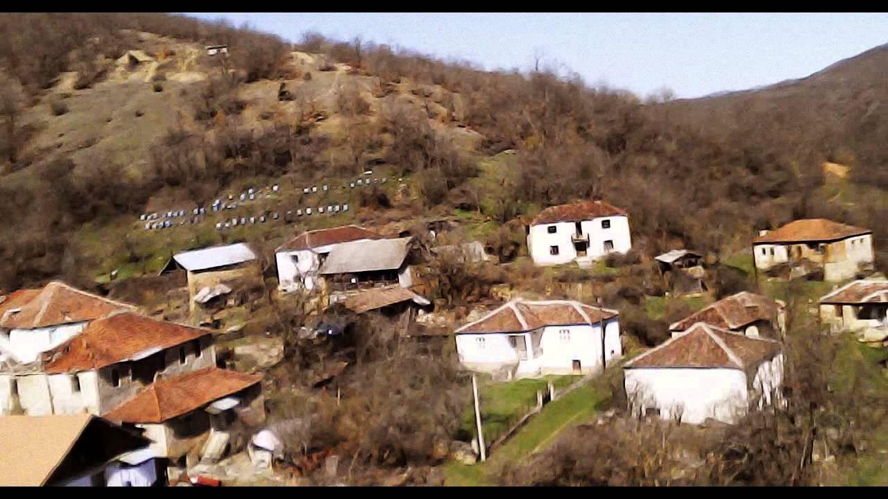 Download Село Жван | Selo Zvan