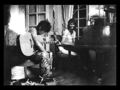 ROLLING STONES with NICKY HOPKINS - Midnight rambler 1972 (ISOLATED PIANO TRACK)
