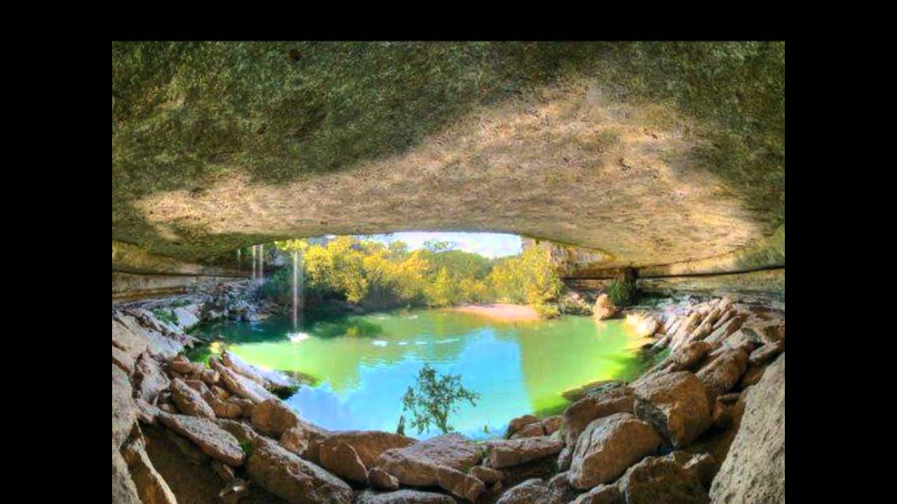 Lake Hamilton, Texas
