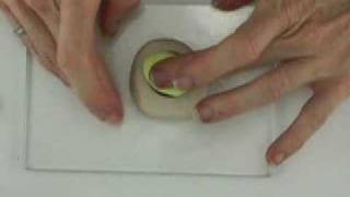 Mold Making for Precious Metal Clay