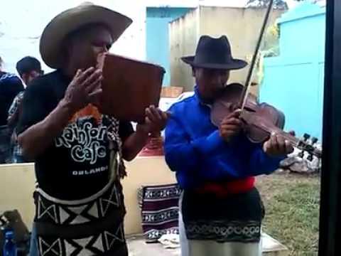 Joyabaj Quiché
