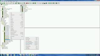 Starcraft 2 Editor Tutorial: Functions, Action Definitions & Condition Definitions - Part 1