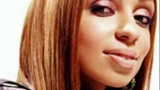 Mya Ft Jay-Z