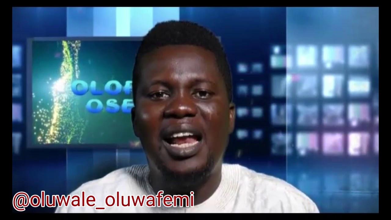 Download Olorun osebi