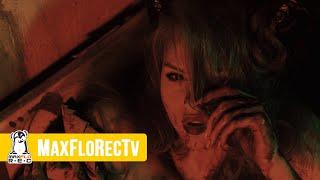 Kleszcz ft. Fat Brutal Sound - Pogarda (official video) prod. Doon | CZERŃ I BIEL