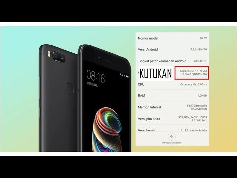 tutorial-flashing-xiaomi-mi5x-rom-global-8.5-v8.5.6.0.0-(ndbcned)-ke-miui-9-(100%work-&-tested)