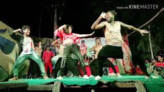 @kurradu baboi Dj # chotu dance Events nellore 9492762029