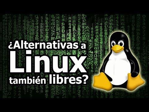 7-sistemas-operativos-libres-que-no-son-linux