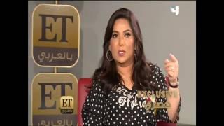 فيديو: نوال الكويتية تكشف حقيقة السخرية من أحلام وترفض الاعتذار منها..