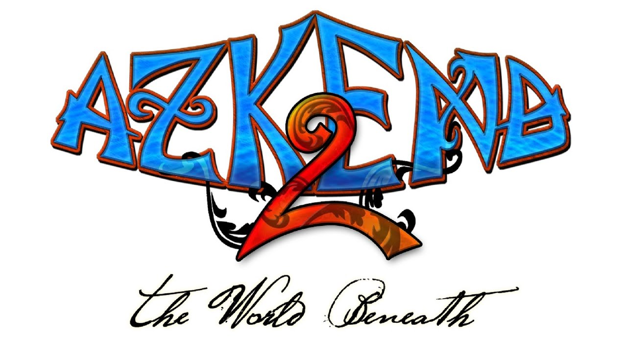 Download Azkend 2: The World Beneath GamePlay | PS4 | - [Part 1] Chapters  1 - 2