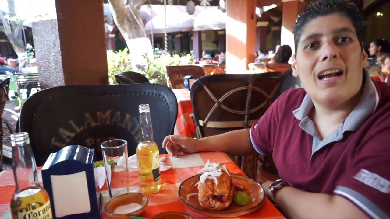 Conoce Tlaquepaque Jalisco Vlog #2 - Extranjero En México