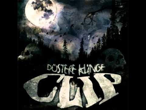 Clip - Die Seele Zerfressen