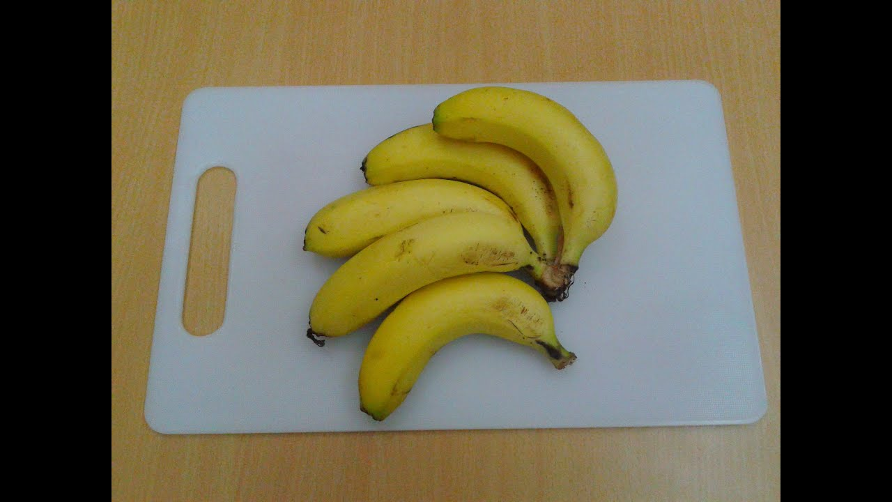 Download Life Hack #10: How to Peel A Banana Easily in a Correct Way