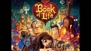 Download lagu 01 - Live Life Jesse & Joy