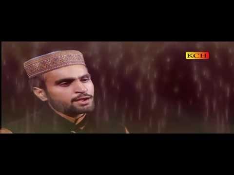 Yaad Madiny Di Ayi  M Shumail Qadri