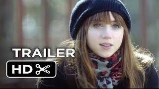 Romance movies for teenagers full movie 2014 ♥♥ Sci fi films full length♥♥Zoe Kazan ruby sparks