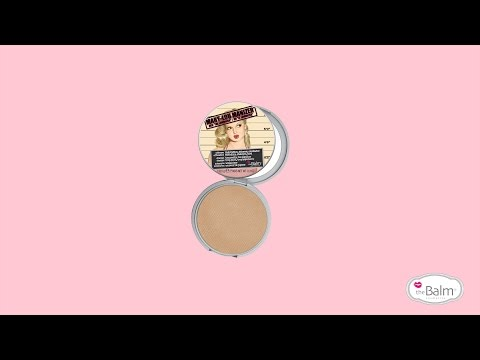 How To: Mary-Lou Manizer