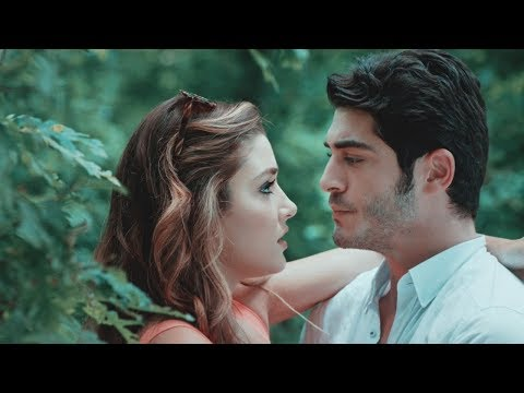 Hum Royenge Itna Hame Maloom Nahi Tha | Bollywood Sad Song | Hayat And Murat | Painful Love Story