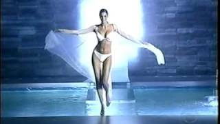 Video MISS UNIVERSE 2002 Swimsuit Competition download MP3, 3GP, MP4, WEBM, AVI, FLV Juni 2018